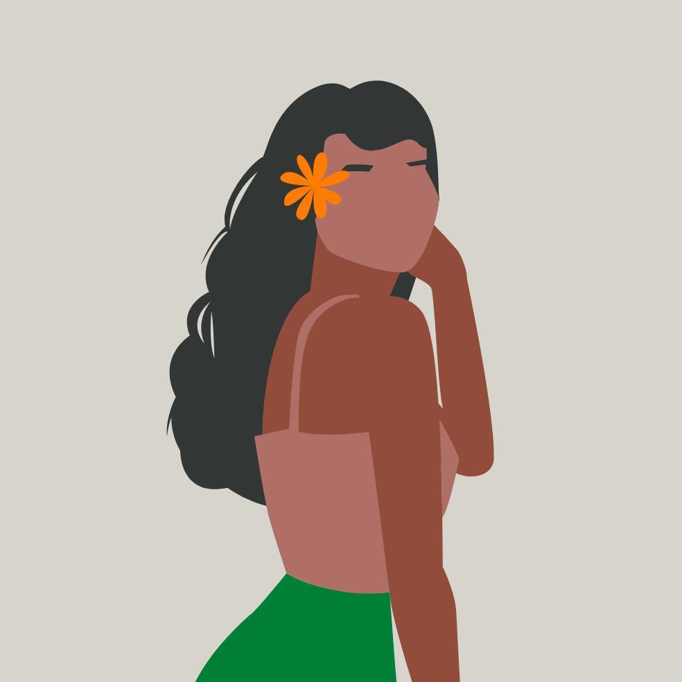 ✧ Naydi ✧ TikTok avatar