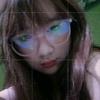 𝓙𝓸𝔂🔥 TikTok avatar