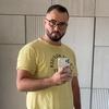Baroblas TikTok avatar