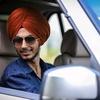 Bikram Singh TikTok avatar