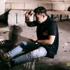 den_ananda27 TikTok avatar