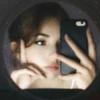 Jessica  TikTok avatar