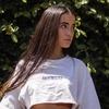 Laila Chairez TikTok avatar