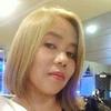 Matot Angalan TikTok avatar