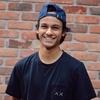 Matt TikTok avatar