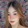 Jennamae Añonuevo TikTok avatar