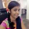 $an@ QuëeŃ👸❤👸 TikTok avatar