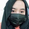 🇮🇩👠 xiǎo xīn 小心💄🇹🇼 TikTok avatar