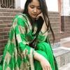 Sheetal Bhanwal TikTok avatar