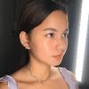 @yssanicole TikTok avatar