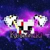 _KenZuki_ TikTok avatar