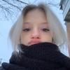Дарья TikTok avatar