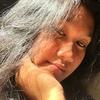 E m a TikTok avatar