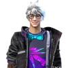 Cahyo Beban👑 TikTok avatar
