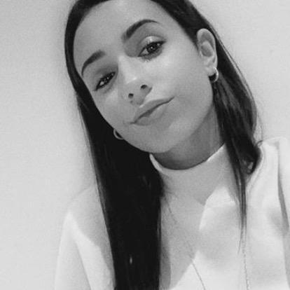Noemí Moreno 💜 TikTok avatar