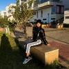 Re♡ëm🖤😬 TikTok avatar