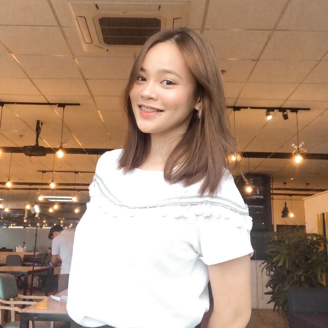Skye Zhia TikTok avatar