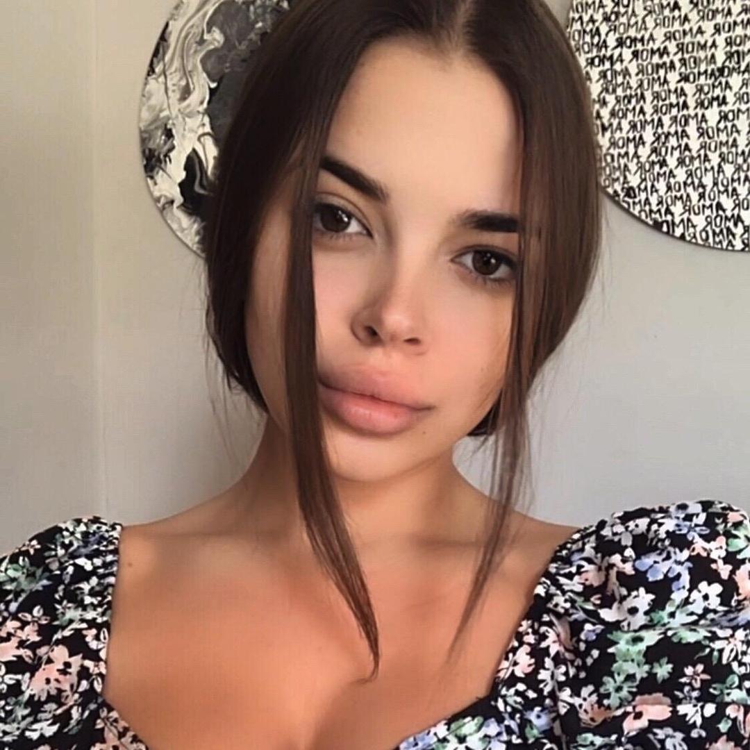 Anastas.ia___ TikTok avatar