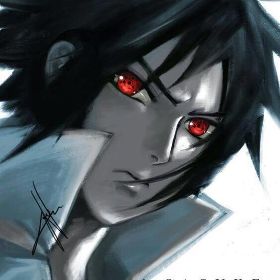 ﮼ححـدوٰ𓍯.♥️🥀 TikTok avatar