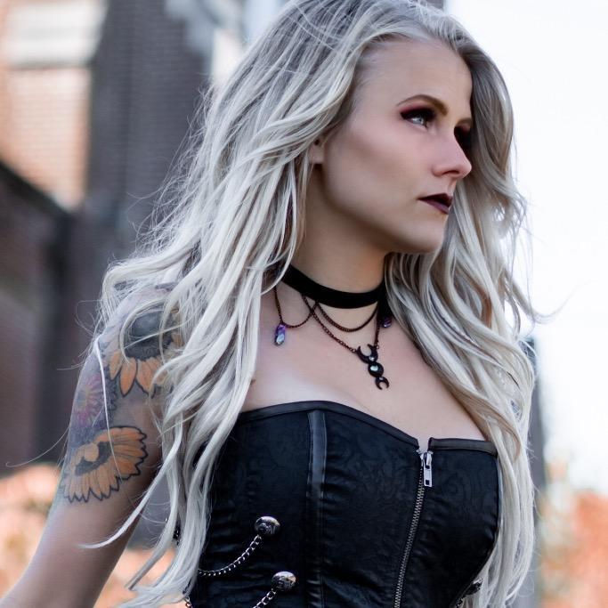 Beautifulbadass TikTok avatar