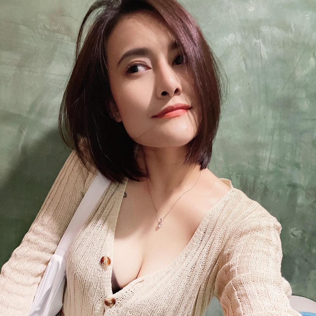 หญิง' สุภา TikTok avatar