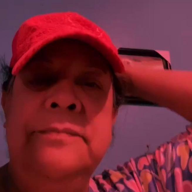 doubleog55 TikTok avatar