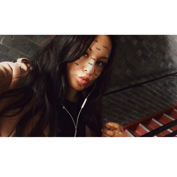 emily TikTok avatar