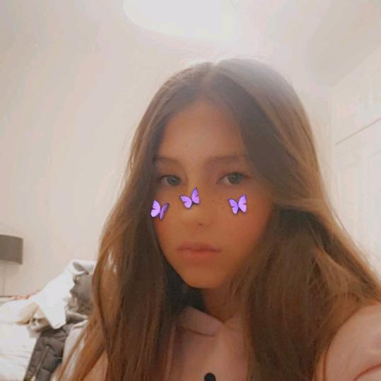 genesota😍 TikTok avatar