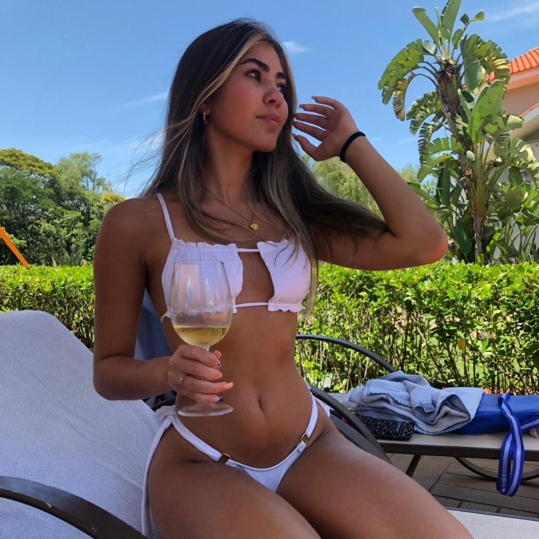 gianna TikTok avatar
