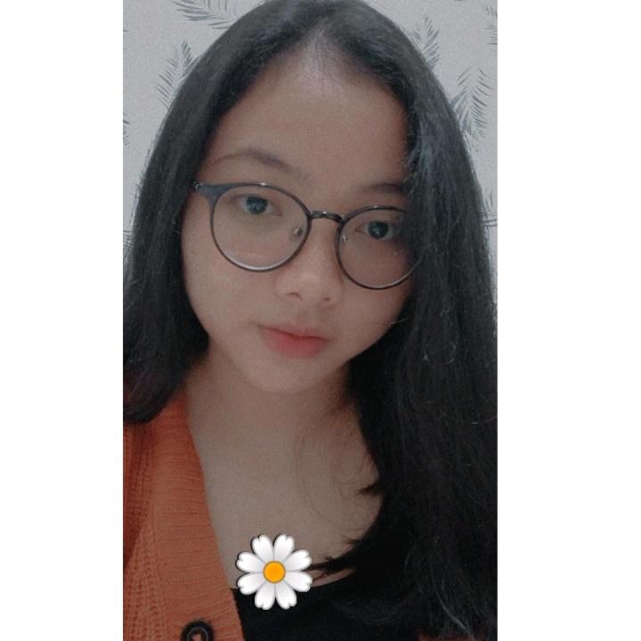 Sabun Colek TikTok avatar