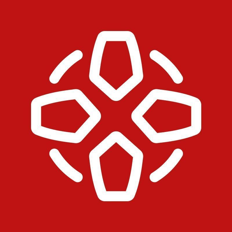 IGN TikTok avatar