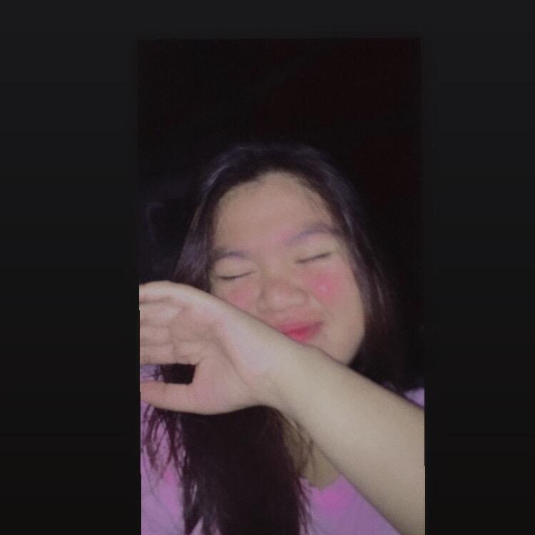 Princess Anne TikTok avatar