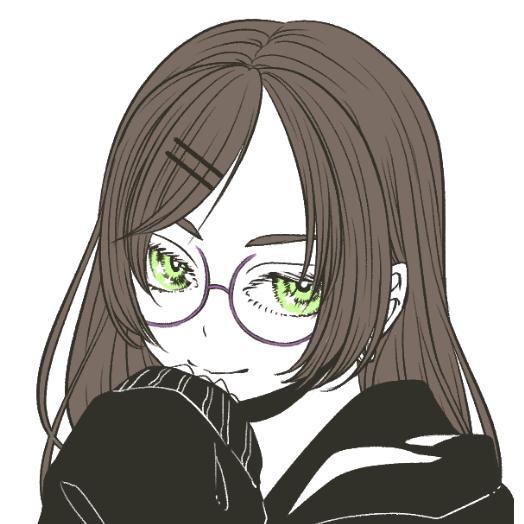 cuenta de edits TikTok avatar
