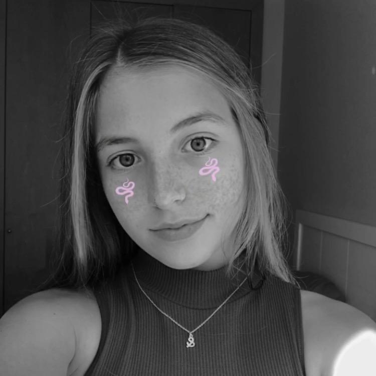 Leyreasenjoo_ TikTok avatar
