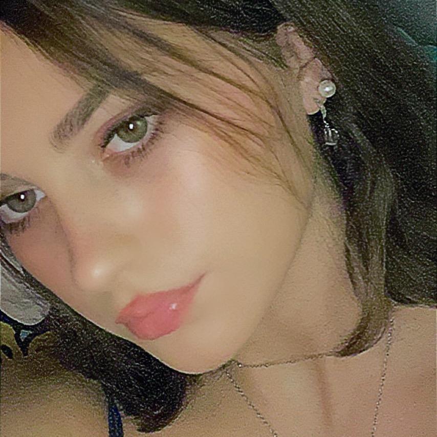 madison:p TikTok avatar