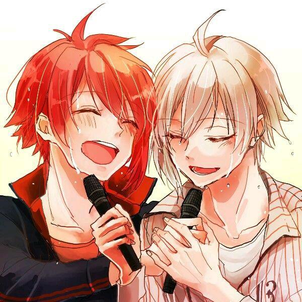 livi_kun0_0 TikTok avatar