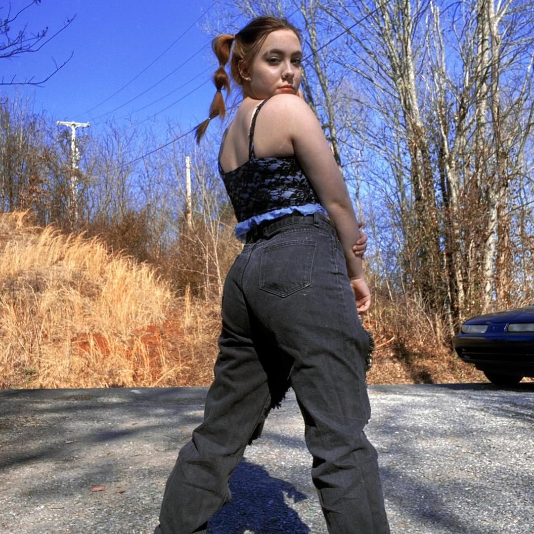 Haley TikTok avatar
