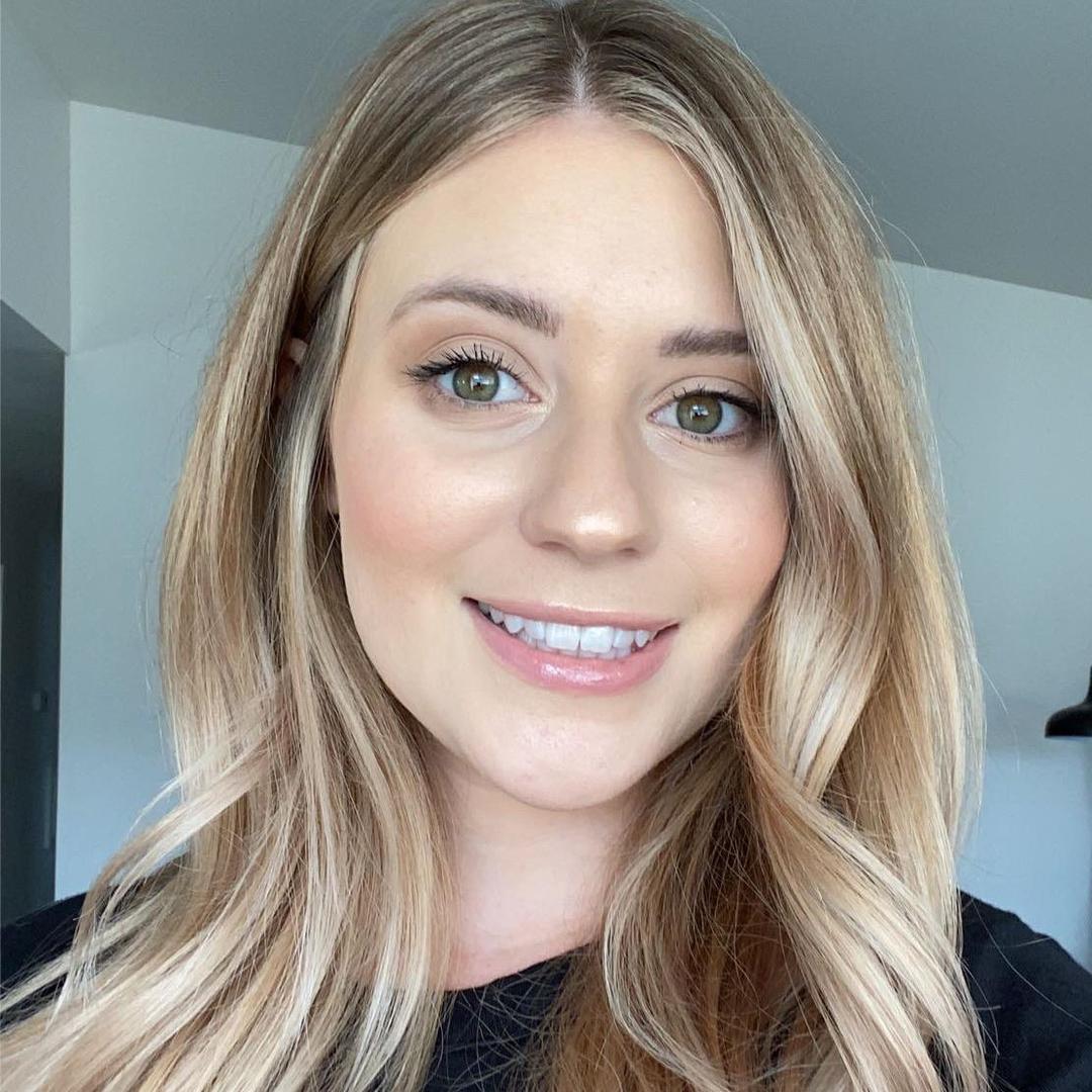 Mercedes TikTok avatar