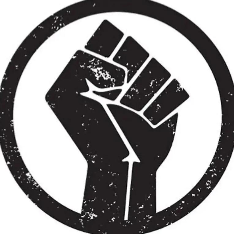 miaaaa 🦋 TikTok avatar