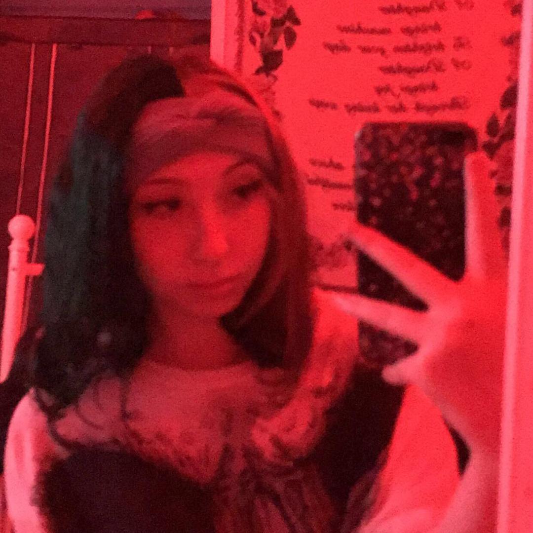 natalie 💘 TikTok avatar
