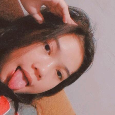 Samantha 🇵🇭 TikTok avatar