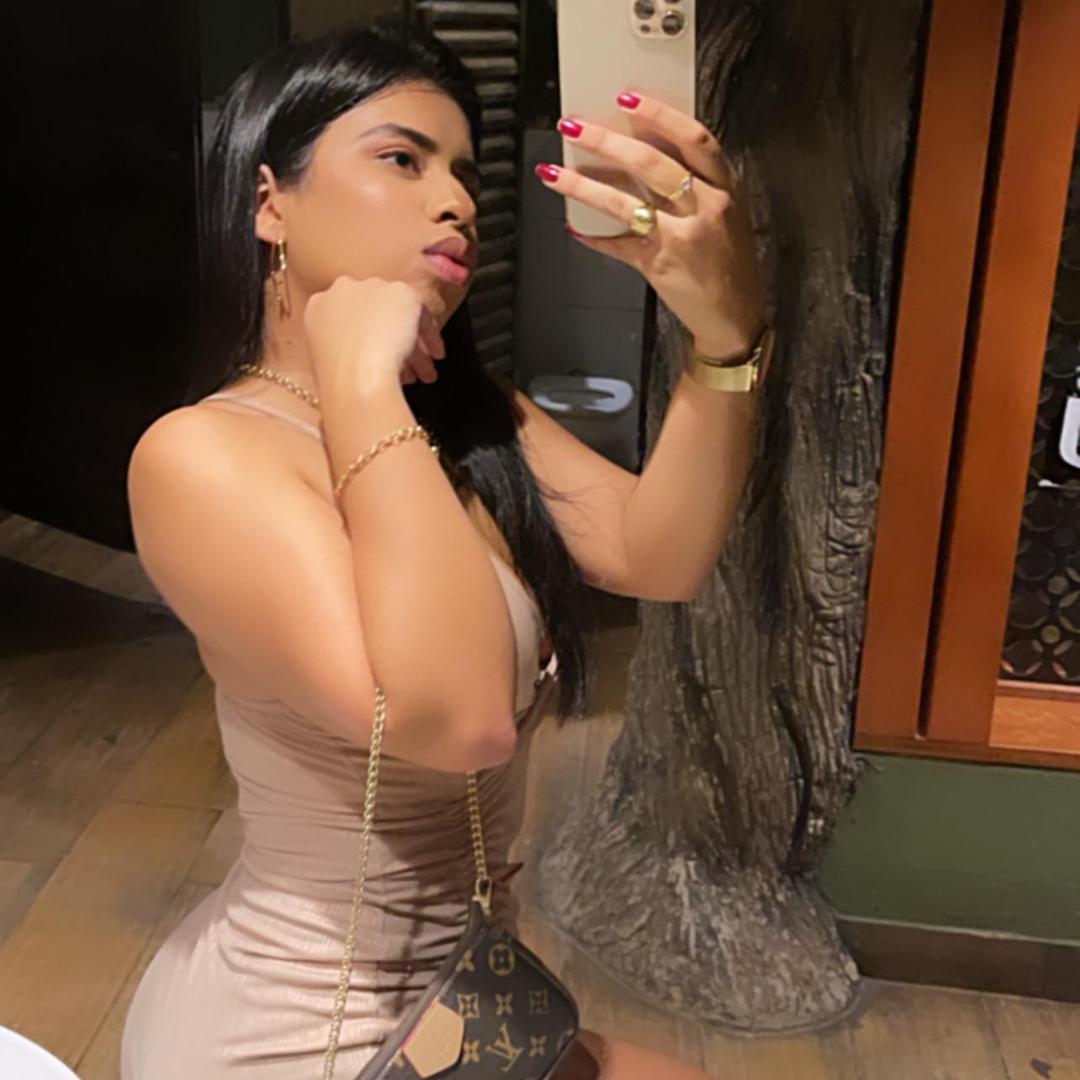 Paulinha TikTok avatar