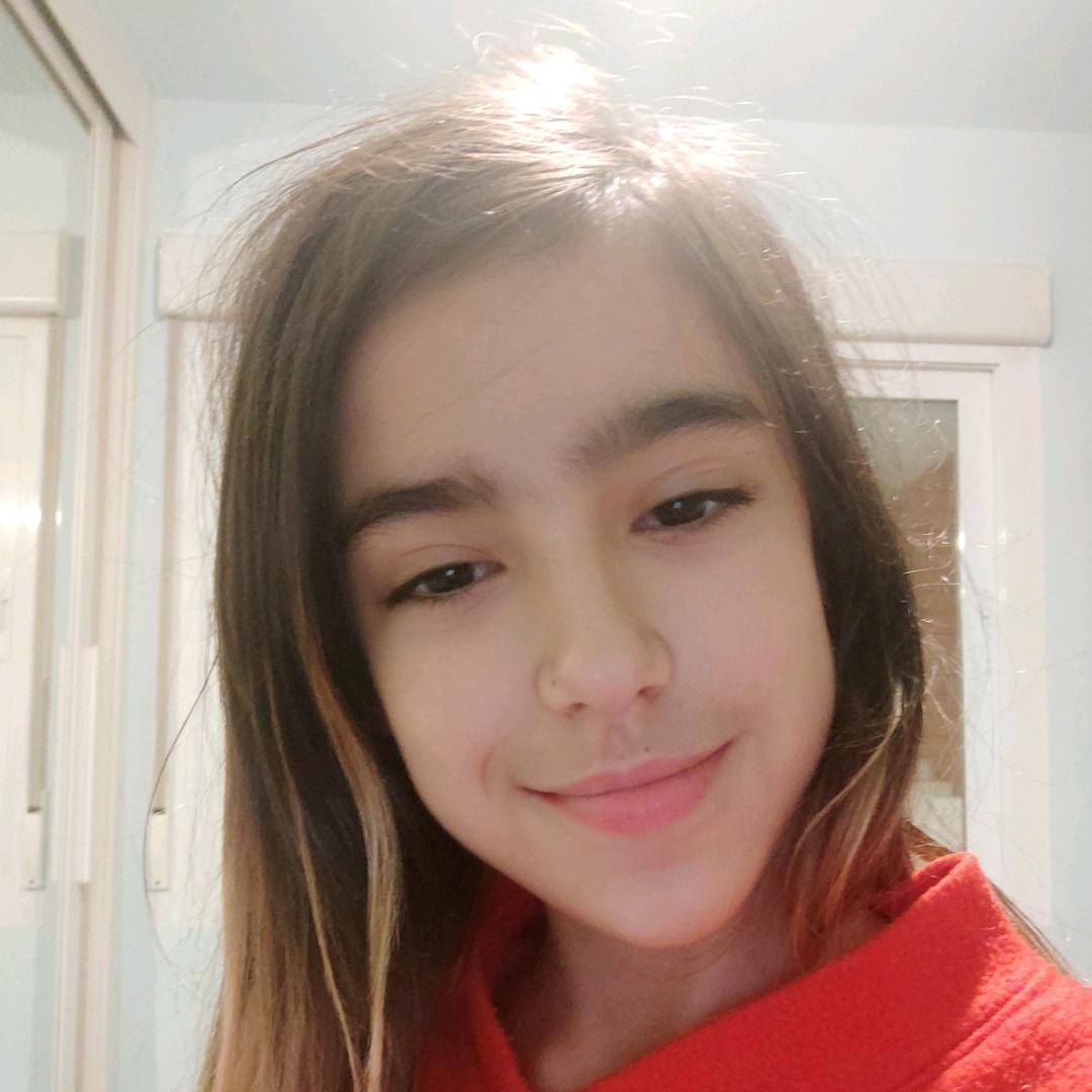 Shaila D TikTok avatar