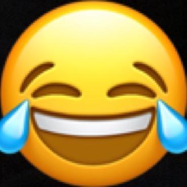 Tu va sourire 👇👇👇 TikTok avatar