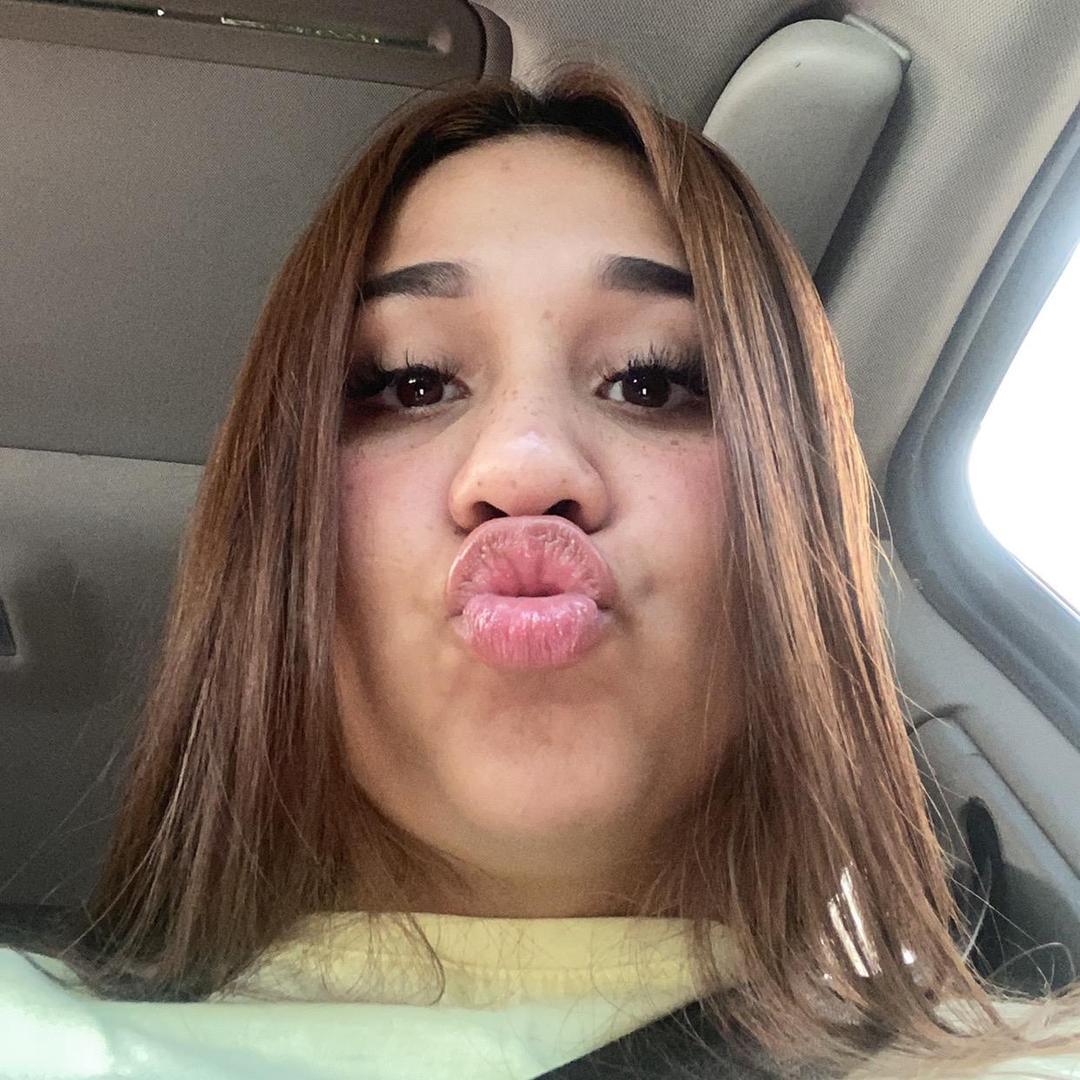 Dailyn Montañez TikTok avatar