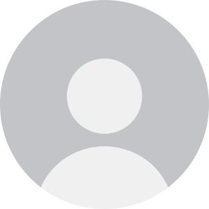 user3423257718835 TikTok avatar