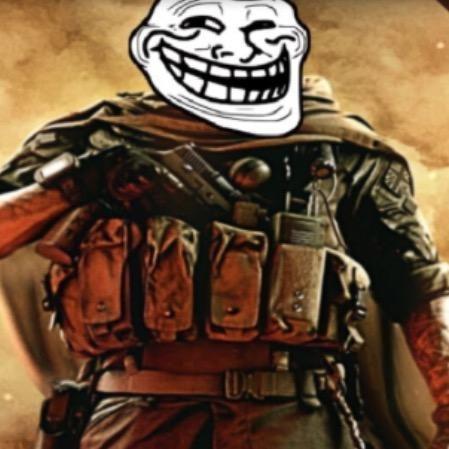 Hmm TikTok avatar