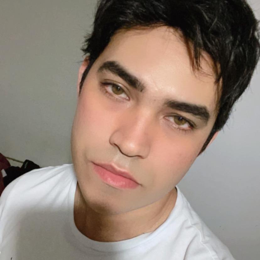 Pechan TikTok avatar