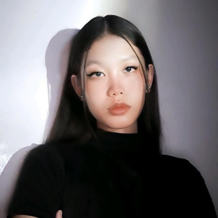 Chenna Delos Santos TikTok avatar