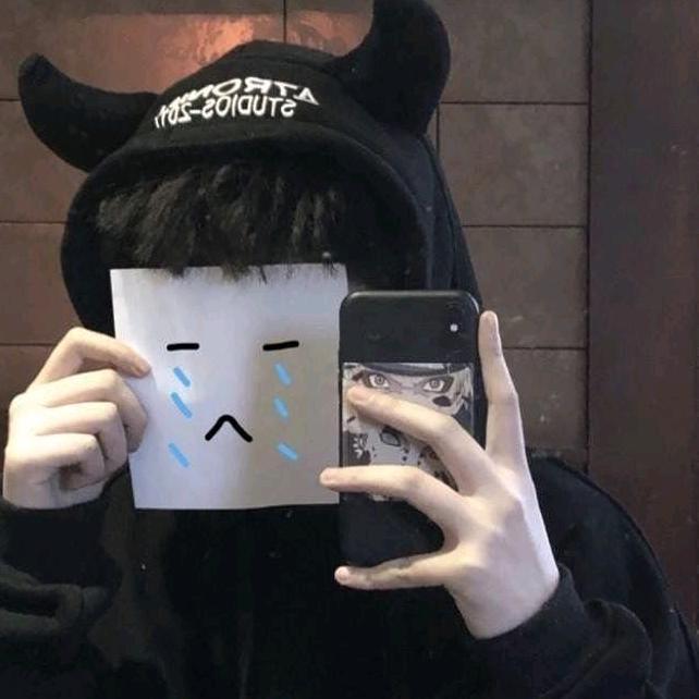 Le oi oi de bakugo💍 TikTok avatar